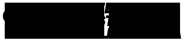 Tinta 2020 logo