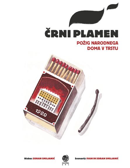 Zlatirepec-2020-crni_plamen